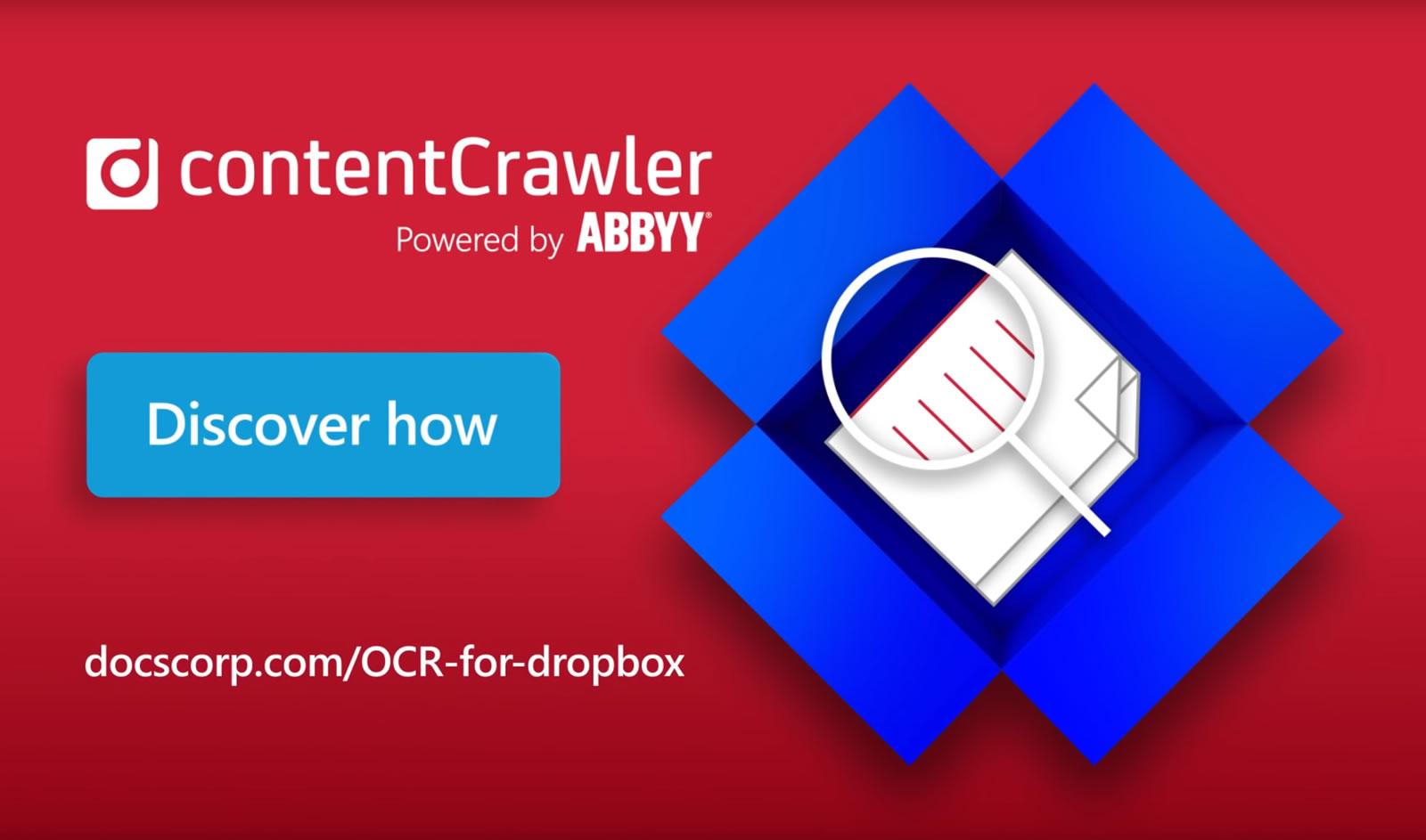content crawler