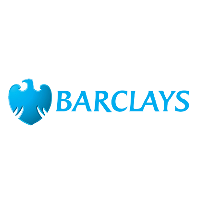 logo circle barclays