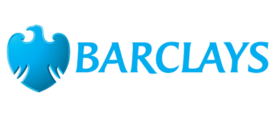 logo2 barclays