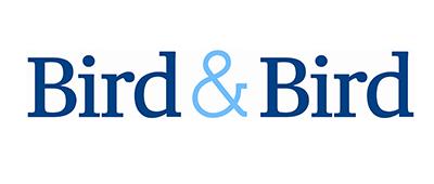 logo2 bird bird