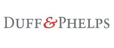 logo2 duff phelps