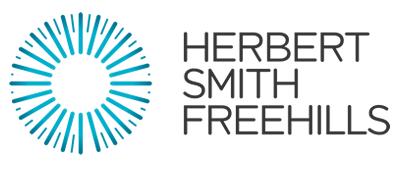 logo2 herbert smith