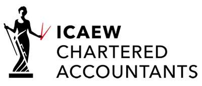 logo2 icaew