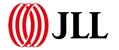 logo2 jll