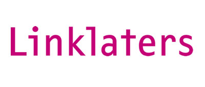 logo2 linklaters