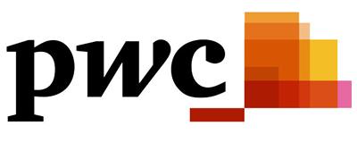 logo2 pwc