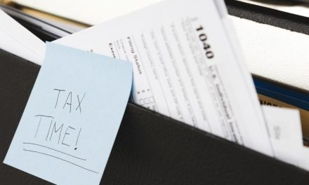 2019 Tax Technology Survey highlights the move to tax technology