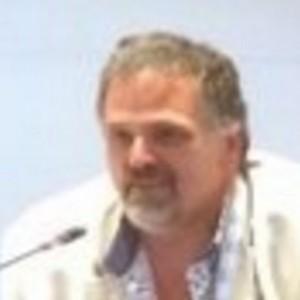 Areiel Wolanow