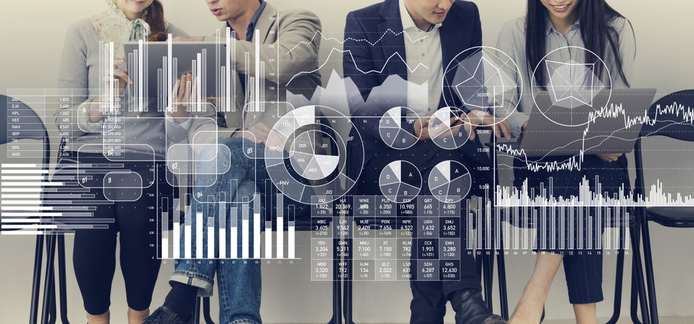 Accountants becoming data-based technology businesses