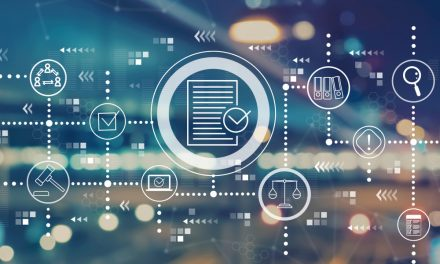 Legal in-house technology will challenge existing legal service models