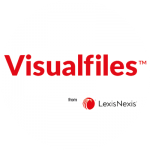 LexisNexis Visualfiles Logo