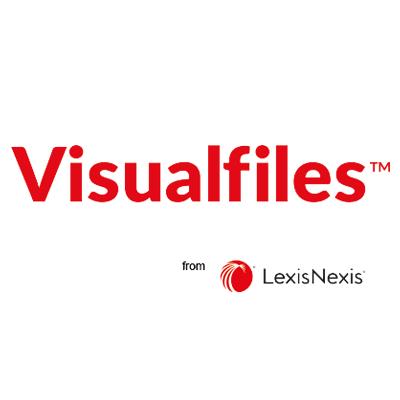 logo circle visualfiles2