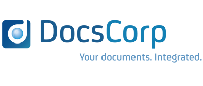 logo2-docscorp