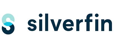 logo2 silverfin