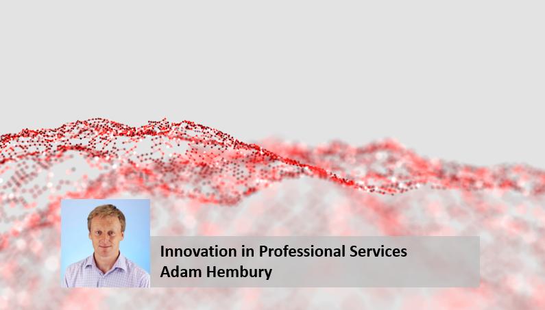 Adam Hembury picture text.jpg