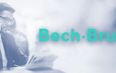 Bech Bruun Press Release UK