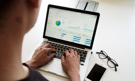 Dashboards Don't Manage Risk – Difficult, Data-Driven Conversations Do