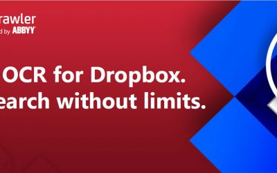 Dropbox Press Release UKSpelling