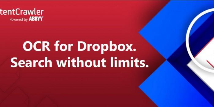 Dropbox Press Release UKSpelling