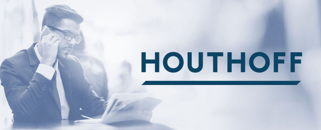 Houthoff Press Release UK