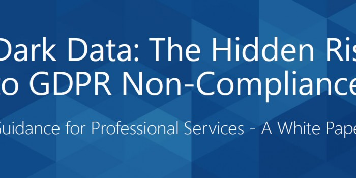 WP GDPR Compliance Final