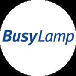 BusyLamp Logo