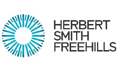 logo-herbert-smith