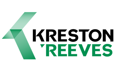 logo-kreston-reeves