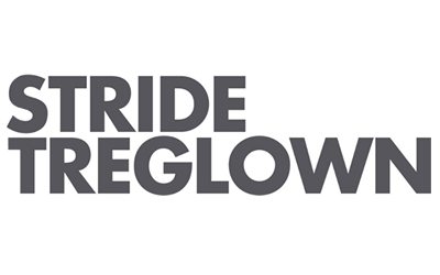 logo-stride-treglown