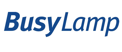 logo2 busylamp
