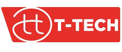 logo2 t tech