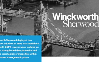 winkwrth sherwood 1280x640