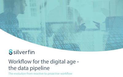 workflow for the digital age
