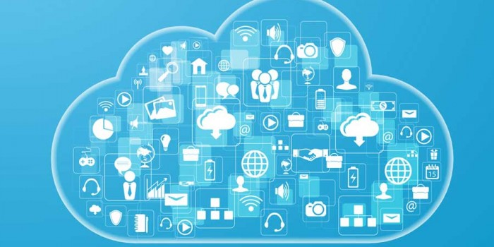 ABS launches cloud based tool web