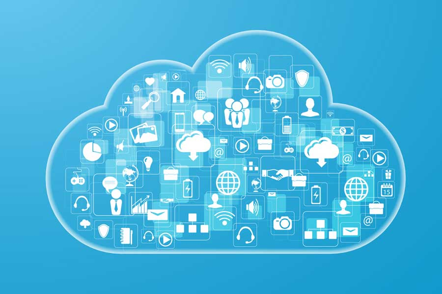 ABS launches cloud-based tool