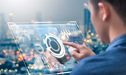 Deloitte puts tech 'at the heart' of legal strategy