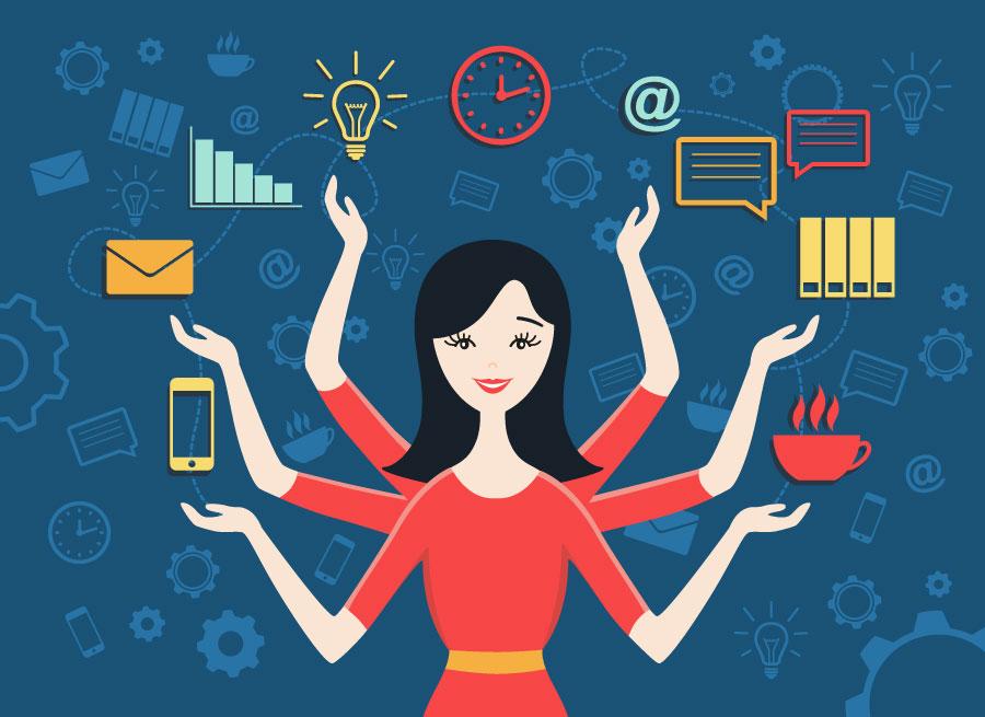 Five soft skills every modern accountant needs web