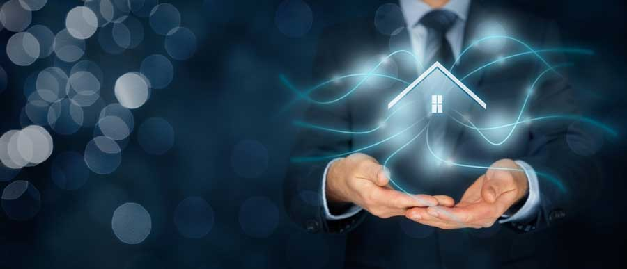 How technology is changing the property market