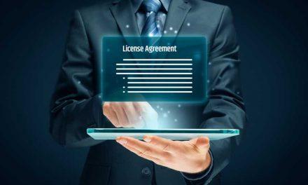 LTC4 revamps business model
