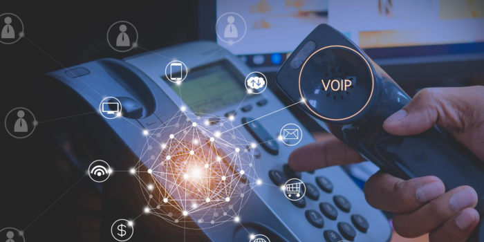 Main T Tech launch brand new Unified Communications solution