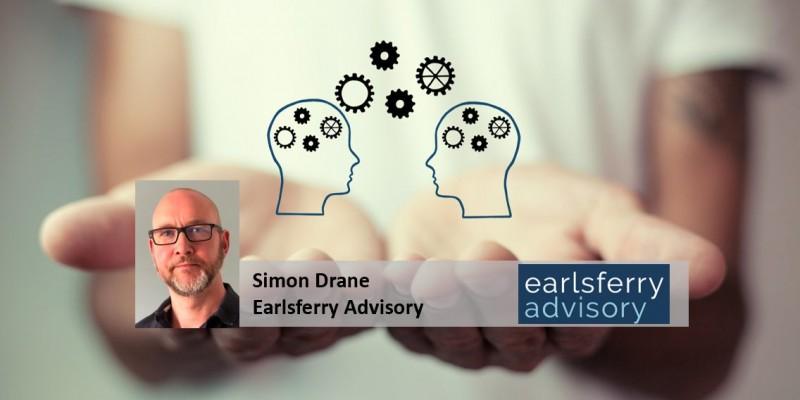 Simon-Drane1