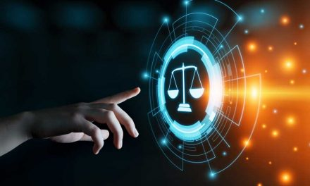 Technology can improve legal spend oversight