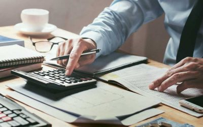 Technology tools that will drive efficiency for accountants