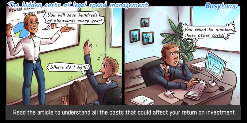 The Hidden Costs v2