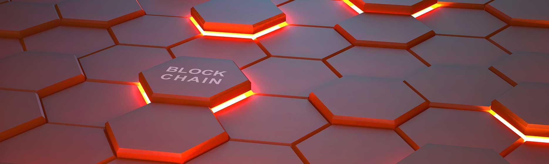 blockchain accountancy
