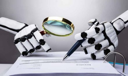 AI contract drafting start-up secures more backing