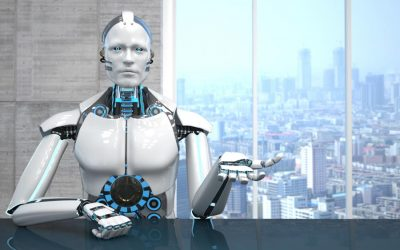 AI will realign the labour market says PA web