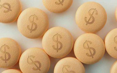 Agility can help pharma firms transform RD web