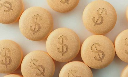 Agility can help pharma firms transform R&D