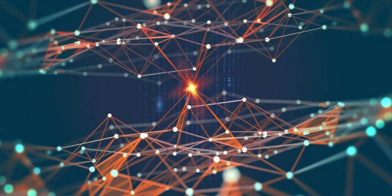 Blockchain and the future of accounting web